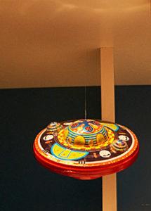 kaikoura museum discover uniquely kaikoura