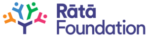 rata foundation