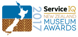 Museum Awards