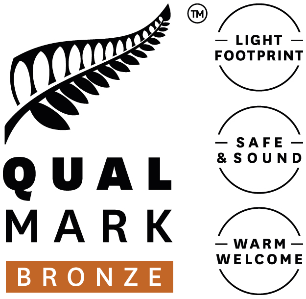 Qual Mark